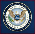 OIG seal.jpg