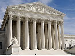 supreme_court.jpg
